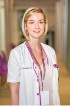 Dr.Hertea Cristina