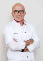 Dr.Schmidt Mircea
