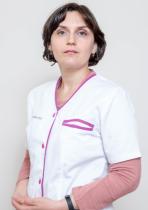 Dr.Socoliuc Gabriela