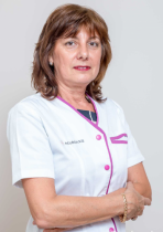 Dr.Nica Sanda