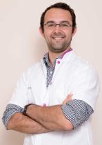 Dr.Ioani Horatiu