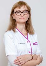 Dr.Codita Ionela