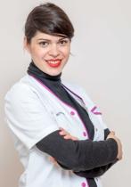 Dr.Craciun Laura