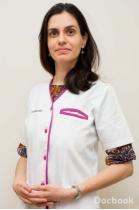 Dr.Boghez Floriana