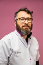 Dr.Sorin Pletea
