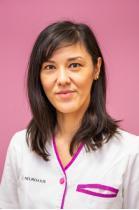 Dr.Zela Cofoian Amet