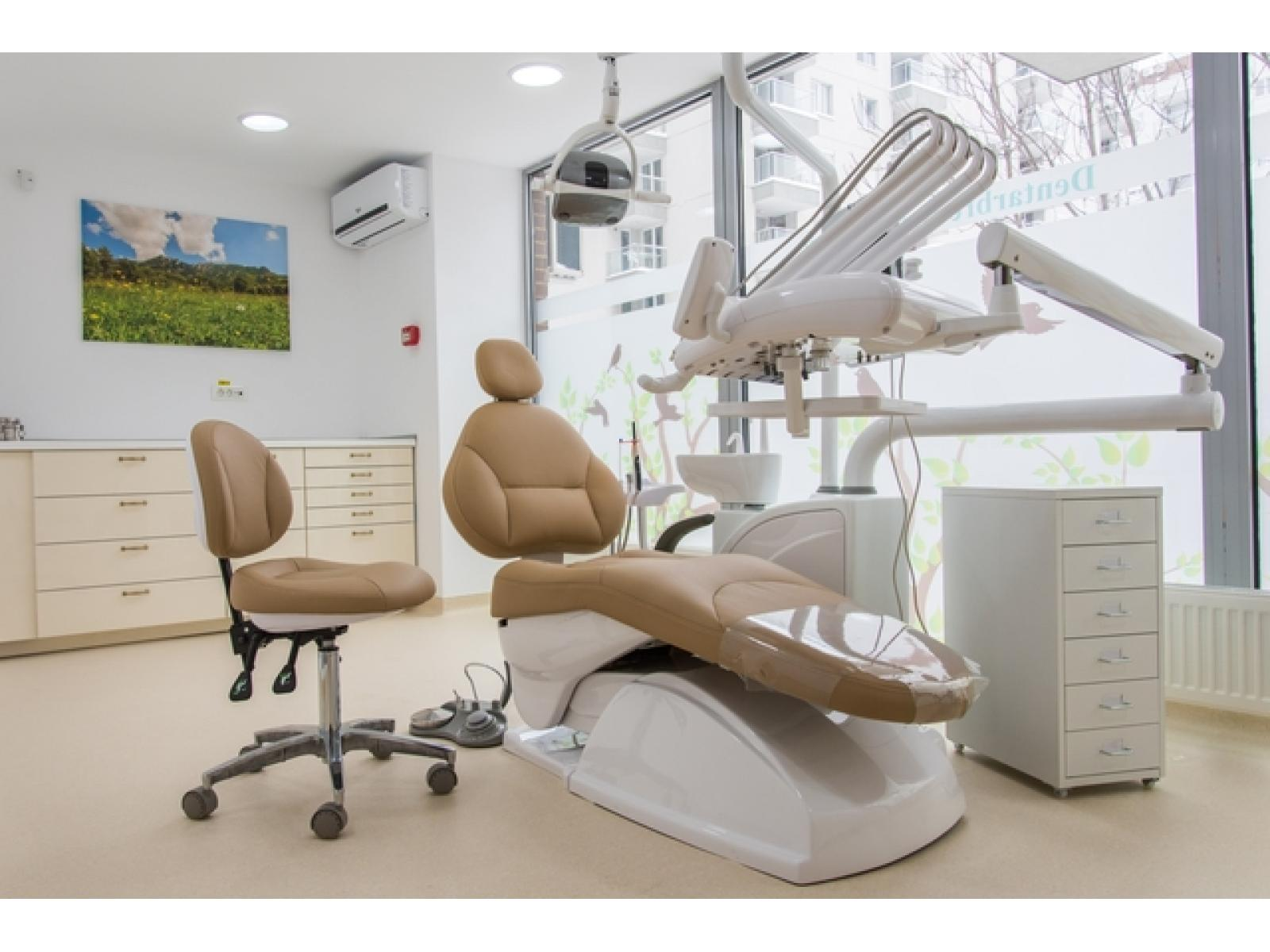 Dentarbre Dental Clinic - Cabinet_Stomatologic_sector_2_-_Dentarbre_Dental_Clinic_-_www.dentarbre.com.jpg
