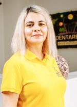 Dr. Carmen Radu-Nicoleta