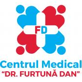 Centrul Medical Dr. Furtuna Dan