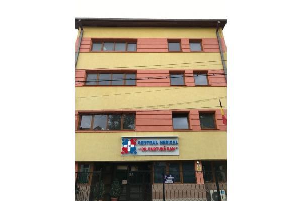 Centrul Medical Dr. Furtuna Dan - WhatsApp_Image_2017-08-13_at_16.02.55(1).jpeg