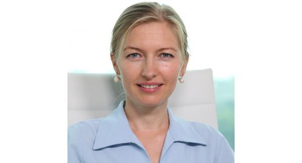 Cabinet Psihoterapie Iulia Ciornei