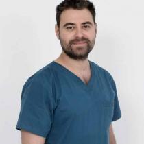 Dr.Gabriel Cojocariu