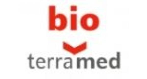 Centrul Medical Bio Terra Med
