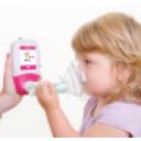 Test respirator pentru...