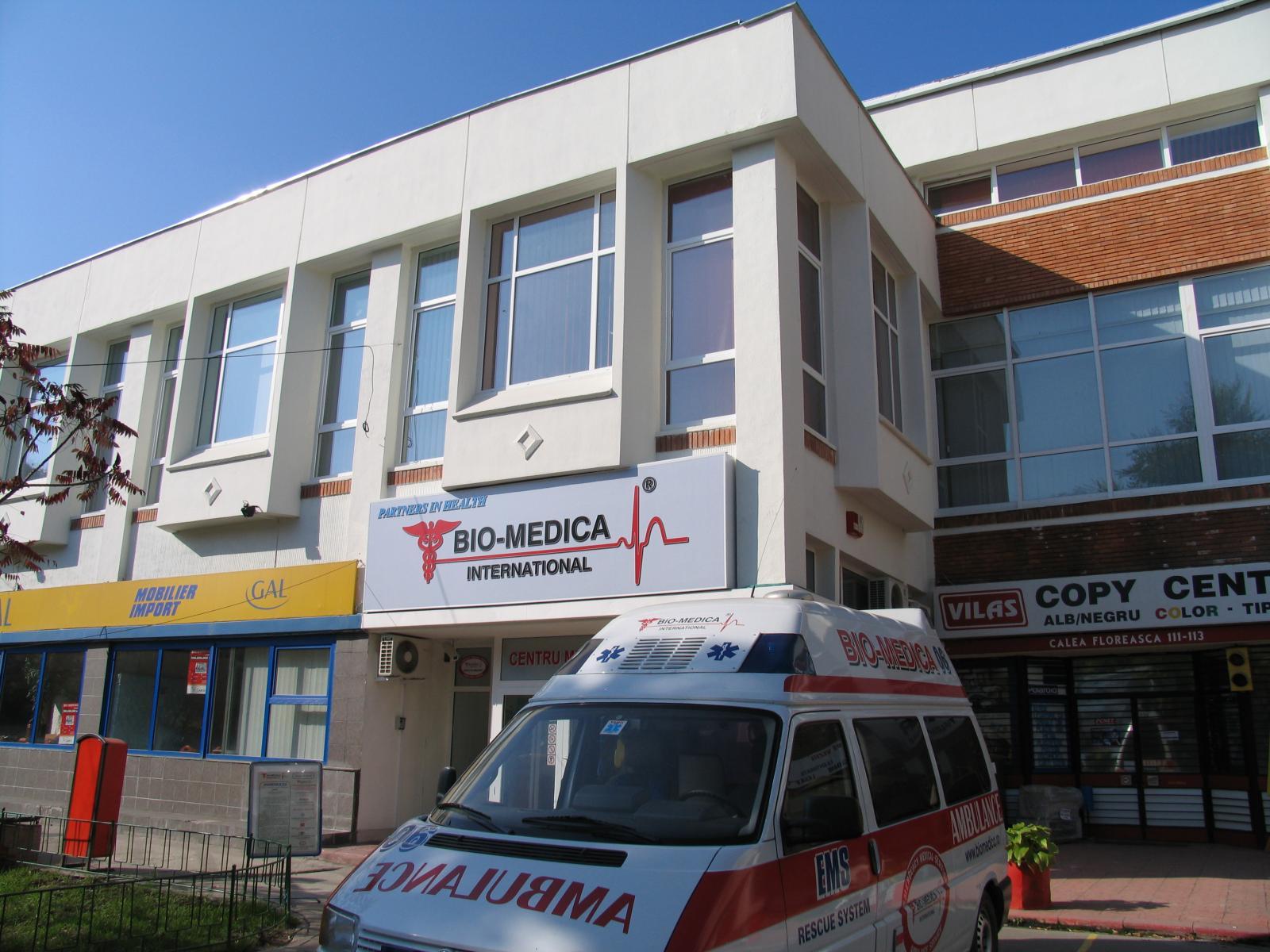 Bio Medica International SRL - IMG_0092.jpg
