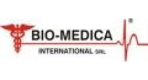 Bio Medica International SRL