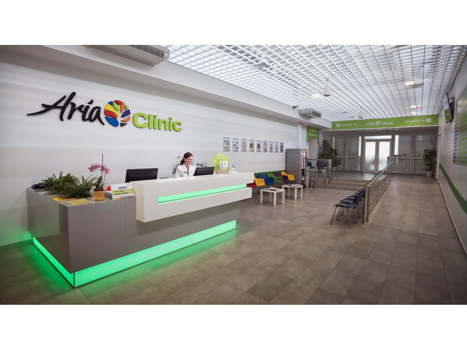 Aria Clinic - _MG_3649-Edit.jpg