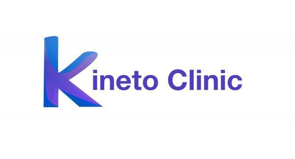 Kineto Clinic Pitești