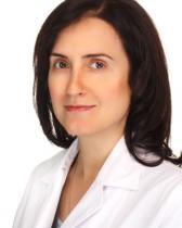 Medic PrimarMihaela Ursache