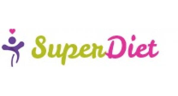 Clinica de Nutritie SuperDiet