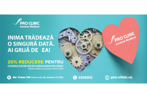 PROCLINIC - FLYER_OCT_LANDSCAPE_(002).png