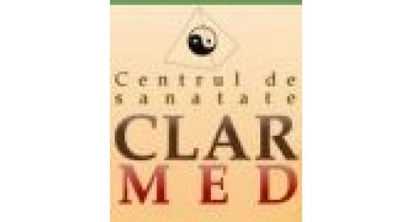 Centrul de Sanatate Clar Med