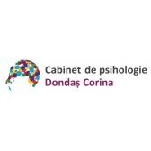 Psih.drd.Corina Dondas - Cabinet de psihologie