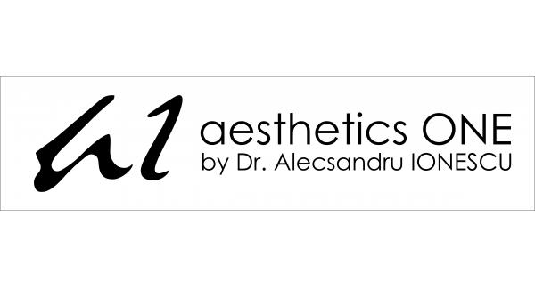 aesthetics ONE by Dr. Ionescu