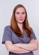 Medic StomatologTatiana COLIBAN