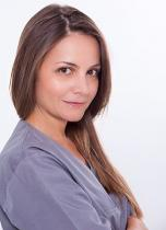 Medic StomatologAna Maria TARANU