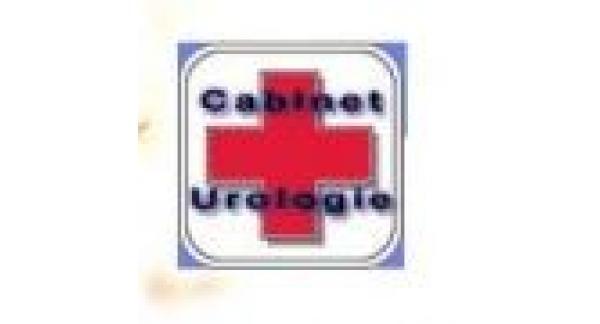 Centrul Medical Agapie Dorin
