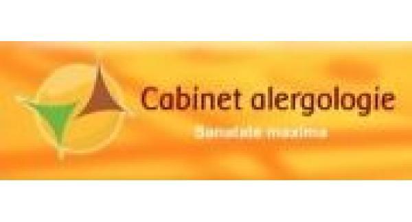 CABINET MEDICAL ALMEDO SRL CLUJ-NAPOCA