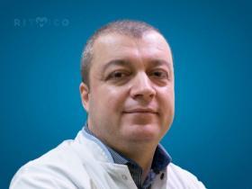 Dr.Leonard Demiras