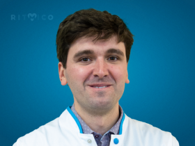 Dr.Radu Brezeanu