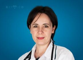 Dr.Alexandra Postu