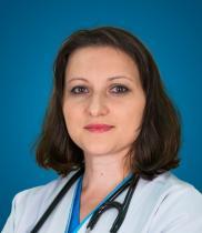 Dr.Raluca Naidin