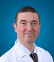 Dr.Rafael Halpern