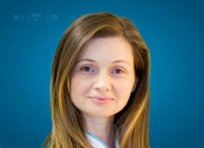 Dr.Maria Florea