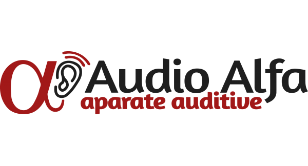 Aparate Auditive -Audio Alfa