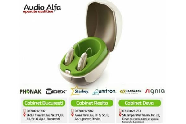 Aparate Auditive -Audio Alfa - info_3.jpg