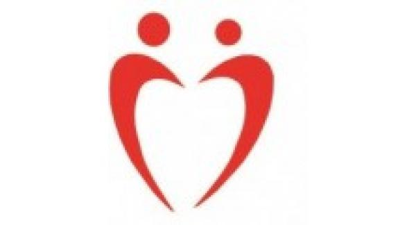 Clinica SPERANȚA Craiova