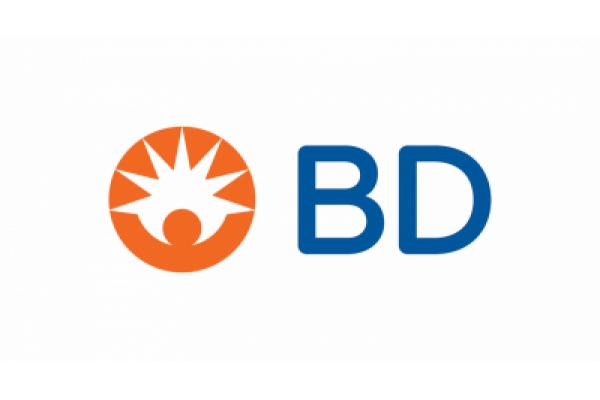 Medizone - Update_Color_BD_PNG_Logo.png
