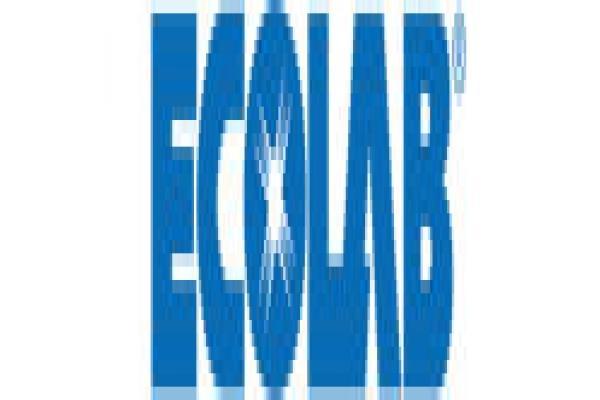 Medizone - ecolab.jpg