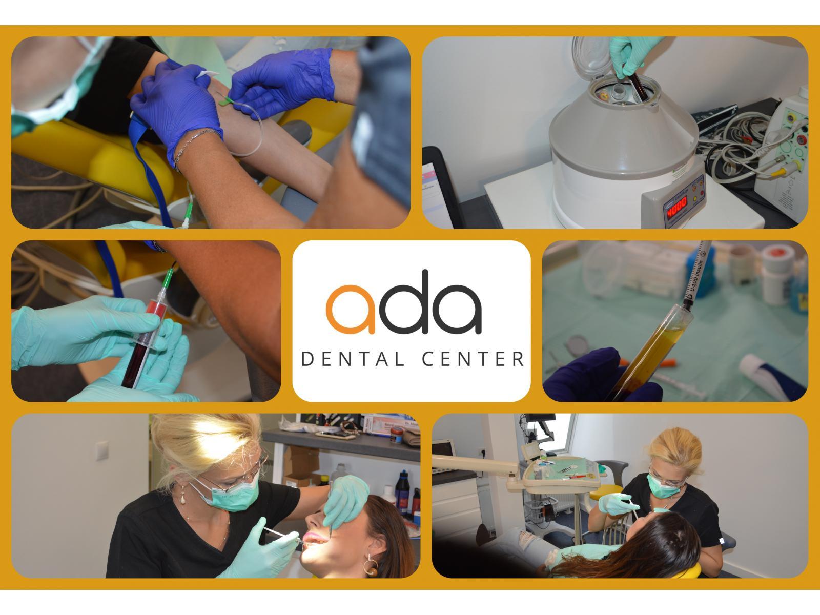 Ada Dental Center - Ada_dental_plasmo.jpg