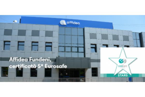 Cabinet de Oncologie iONCO - affidea-fundeni-5-stars-banner-website.png