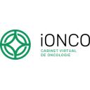Cabinet de Oncologie iONCO