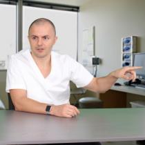 DoctorBerceanu-Ion Radu