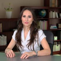 DoctorBerceanu-Ion Iulia
