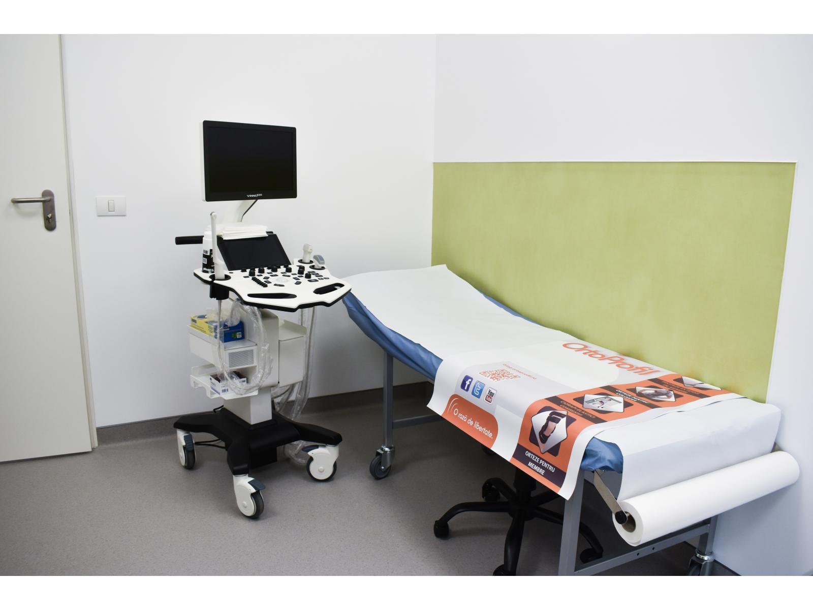 Policlinica OCH Constanța - 16.jpg