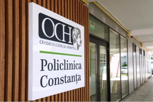 Policlinica OCH Constanța - Policlinica_OCH_exterior_zi.jpg